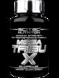 Scitec Nutrition Mega Tribu X (60 капс.)