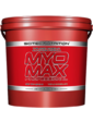 Scitec Nutrition Myo Max Professional (4540 гр.)