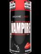 Insane Labz Insane Vampire (60 капс)