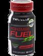 Twinlab Yohimbe Fuel (100 капс.)