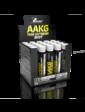 Olimp Labs AAKG 7500 Extrime Shot Olimp (20 амп)