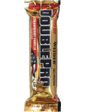 Weider Батончики DoublePro Bar (50 гр.)