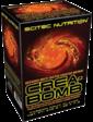 Scitec Nutrition Crea-Bomb (25 пак. по 11 гр.)