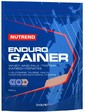 Nutrend ENDURO GAINER (520 гр), Шоколад кокос