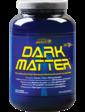MHP Специальные добавки Dark Matter (1200 гр.)