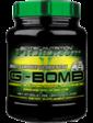 Scitec Nutrition G-Bomb 2.0 (500 гр.)