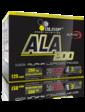 Olimp Labs ALA 200 Olimp (120 капс)
