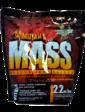 Mutant Mass (2200 гр.)
