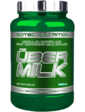 Scitec Nutrition Uber Milk (800 гр.)