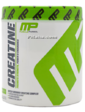 MusclePharm Creatine (300 гр.)