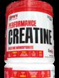 San Nutrition Performance Creatine (1200 гр)