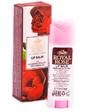 Бальзам для губ Royal Rose Stik от BioFresh 5 мл
