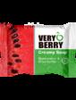 VERY BERRY Very Berry.Крем-мыло.Арбуз и масло ши100 г