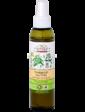 Зеленая Аптека Травяной настой для нормальных волос. Крапива двудомная и репейное масло 150 мл
