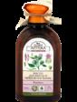 Зеленая Аптека Масло для мытья волос репейное против выпадения волос 250 мл
