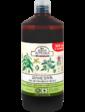 Зеленая Аптека Шампунь крапива двудомная и репейное масло для нормальных волос 1 л