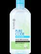 Dr.Sante Pure Cоde. Мицеллярная вода для всех типов кожи 500 мл