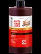 Dr.Sante Anti Hair Loss. Шампунь Стимулирует рост волос 1000 мл