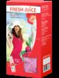 Fresh Juice Косметический набор Summer love