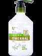 O'Herbal Нежный гель для интимной гигиены Fresh 500 мл