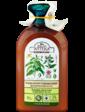 Зеленая Аптека Бальзам-кондиционер для нормальных волос. Крапива и репейное масло 300 мл