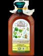 Зеленая Аптека Бальзам-кондиционер для сухих и поврежденных волос. Липовый цвет и облепиховое масло 300 мл