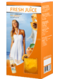 Fresh Juice Косметический набор Pure pleasure