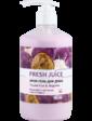 Fresh Juice Крем-гель для душа. Маракуйа и магнолия 750 мл