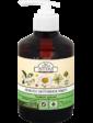 Зеленая Аптека Жидкое мыло интимное. Чайное дерево антибактериальное 370 мл