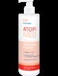 Elfa Pharm Atopi Med. Смягчающее молочко 400 мл