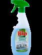 BIO Formula Универсальный содовый очиститель 500 мл
