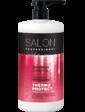 Salon Professional. Шампунь Термозащита 1000 мл