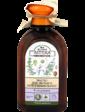 Зеленая Аптека Масло для мытья волос розмариновое для роста 250 мл