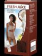 Fresh Juice Косметический набор Fancy dream