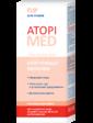 Elfa Pharm Atopi Med. Смягчающее молочко 150 мл