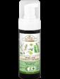 Зеленая Аптека Пенка для интимной гигиены Белая акация и зеленый чай 150 мл