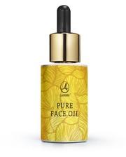 Lambre Омолаживающее масло для лица и шеи Pure Face Oil