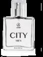 Lambre City Men (50)