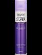 Lambre Сухой шампунь для волос восстанавливающий Pro:Voke Touch of Silver (200)