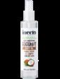 Lambre Масло для тела разглаживающее Inecto Naturals Coconut Body Oil
