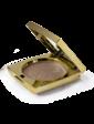 Lambre Прессованная пудра Ламбре №5 (эффект легкого загара)