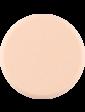Lambre Спонж для макияжа универсальный