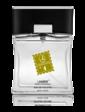 Lambre №4 - Eternity for Men от Calvin Klein (50)
