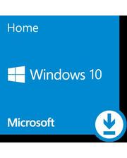 Microsoft Windows 10 Home 32/64-bit Multilanguage (KW9-00265)