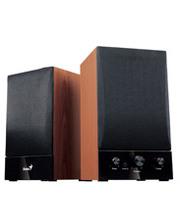 Genius 2.0 SP-HF 1250B Wood (31731022100)