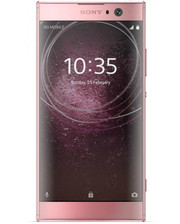 Смартфон Sony Xperia XA2 H4113 Pink