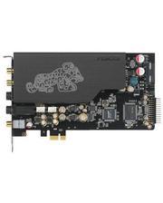Asus Sound Card Xonar Essence STX II (ESTX_II)