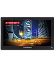 ModeCom GPS навигатор Personal Navigation Device FreeWAY SX 7.0 with MapFactor Europe map