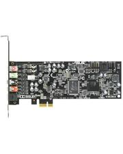 Asus Sound Card PCI Express 5.1-channel gaming audio XONAR DGX(ASM)