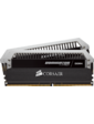 Corsair Dominator Platinum DDR4 8GB Kit (2x 4GB) 3866MHz, CL18 (CMD8GX4M2B3866C18)